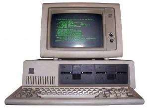 Azienda-Storia - IBM sm