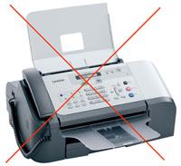 Fax3 sm