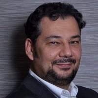azienda informatica: Roberto Cavaliere