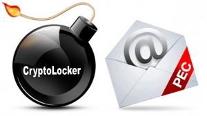 Blog-CryptoLocker-PEC
