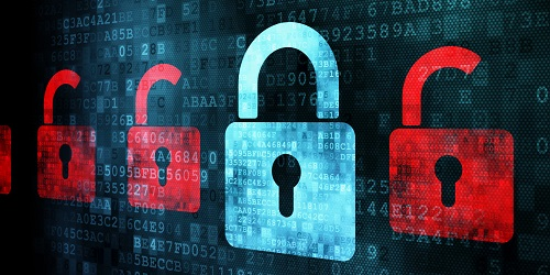 sicurezza SSL