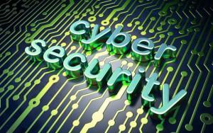 cyber-truffe che colpiscono le aziende