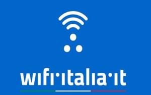 WiFi Italia anche a Modena