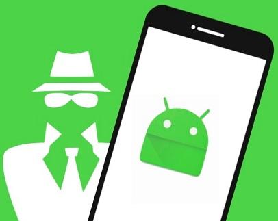 La vulnerabilità MediaProjection per Android