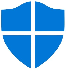 Windows Defender è installato su Vista, 7, 8 e 10