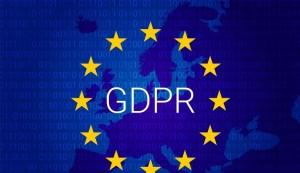 GDPR: Privacy
