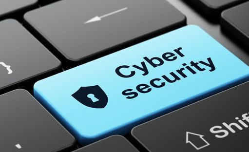 Minacce Informatiche - Cyber Security