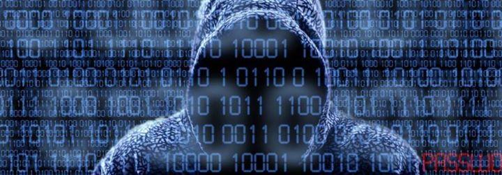Italia fra i Paesi più colpiti dal Cyber Crime