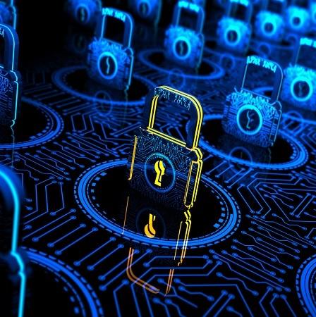 5 minacce previste per la Sicurezza informatica nel 2019
