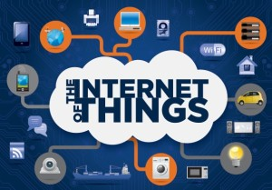 Internet of Things: il futuro è adesso