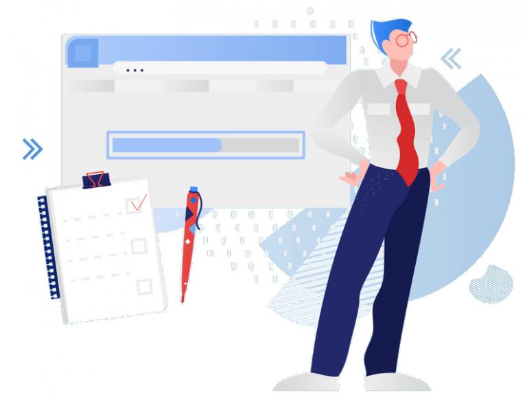 assistenza e consulenza informatica per aziende